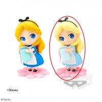 #Sweetiny Disney Characters -Alice- B.特別カラーver.