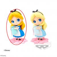 #Sweetiny Disney Characters -Alice- A.通常カラーver.