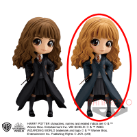 ハリー・ポッター Q posket-Hermione Granger-II B.特別カラーver.