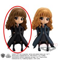 ハリー・ポッター Q posket-Hermione Granger-II A.通常カラーver.