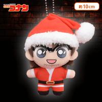 【C.羽田秀吉】名探偵コナン KCMクリスマス2020