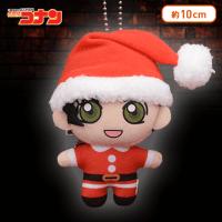 【B.赤井秀一】名探偵コナン KCMクリスマス2020