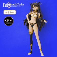 """Fate/Grand Order -絶対魔獣戦線バビロニア- SPMフィギュア""""イシュタル"""""""
