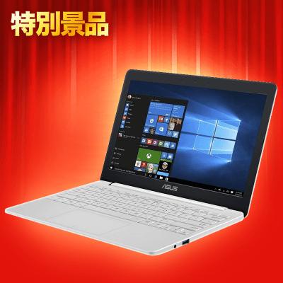 【数量限定】ASUS ノートパソコン VivoBook